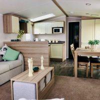 Adventurer Lounge